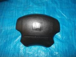Подушка безопасности. Honda Accord, CB1