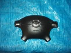 Подушка безопасности. Mazda Millenia, TA5P