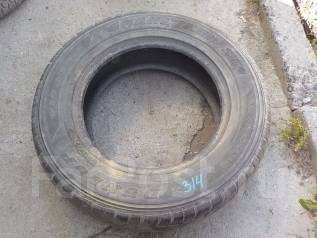 Dunlop Grandtrek ST1. Всесезонные, 50%, 1 шт