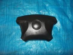 Подушка безопасности. Mazda Familia, BJFW