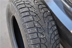 Pirelli Winter Carving Edge. Зимние, 2013 год, износ: 20%, 1 шт