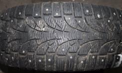 Pirelli Winter Carving Edge. Зимние, 2013 год, износ: 10%, 1 шт