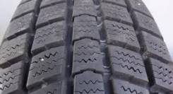 Roadstone EURO-WIN 550. Зимние, 2013 год, износ: 20%, 1 шт