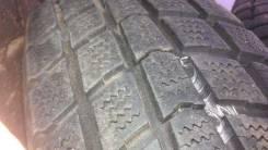 Roadstone EURO-WIN 700. Зимние, 2013 год, износ: 20%, 1 шт