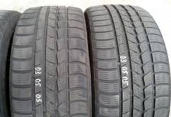 Roadstone Winguard Sport. Зимние, 2013 год, износ: 20%, 1 шт