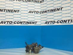 Топливный насос высокого давления. Mitsubishi: Chariot Grandis, Galant, Legnum, Aspire, RVR Двигатели: 4G93, 4G93GDI