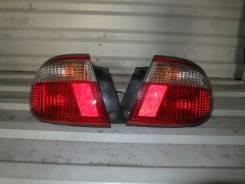 Стоп-сигнал. Mazda Xedos 9