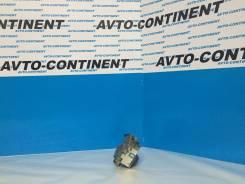 Топливный насос высокого давления. Mitsubishi: RVR, Dion, Dingo, Aspire, Lancer Cedia, Minica, Galant, Legnum, Lancer, Lancer Cedia Wagon Двигатель 4G...