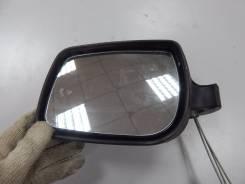 Зеркало Lada Kalina, левое