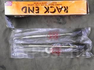 Тяга рулевая. Toyota Sprinter Carib Toyota Corolla Toyota Sprinter Nissan Liberty Nissan Avenir Nissan X-Trail Двигатель 4A