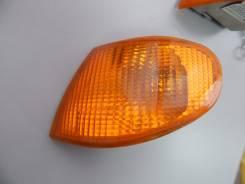 Сигнал поворота Lada Samara, левый передний