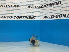 Заслонка дроссельная. Mitsubishi Dingo, CQ2A Двигатели: 4G15, GDI
