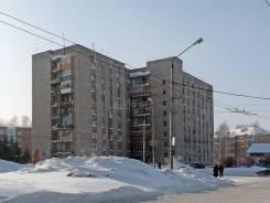 Комната, улица Ивана Черных 123. Октябрьский, частное лицо, 12 кв.м.