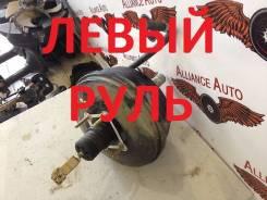 Вакуумный усилитель тормозов. Subaru Outback, BP9 Двигатель EJ25