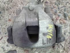 Суппорт тормозной. Ford Kuga