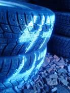 Готовые колеса. Обмен на автошины, литые диски. x14 4x114.30