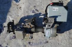 Электроусилитель руля. Nissan Juke, YF15