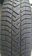 Pirelli Winter SnowControl II. Зимние, 2013 год, износ: 20%, 1 шт