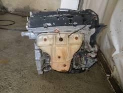 Двигатель в сборе. Honda Stepwgn Honda S-MX Honda CR-V Honda Orthia Двигатель B20B