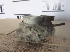 Заслонка дроссельная. Mitsubishi Legnum, EA1W Mitsubishi Galant, EA1A, EA1W Двигатели: 4G93, GDI