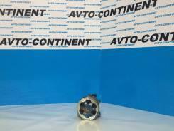 Гидроусилитель руля. Honda Accord, CL7 Двигатель K20A