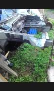 Лонжерон. Chevrolet Niva