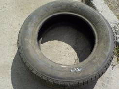 Michelin Maxi Ice, 215/60 R16