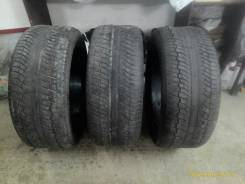 Michelin 4x4 Diamaris. Летние, износ: 40%, 3 шт. Под заказ