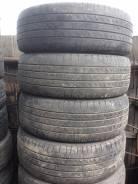 Michelin Energy MXV4 S8. Летние, износ: 50%, 4 шт