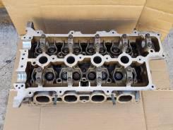 Головка блока цилиндров. Hyundai Avante Двигатель G4FD