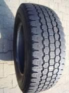 Bridgestone Blizzak W800. Зимние, 2013 год, износ: 30%, 1 шт