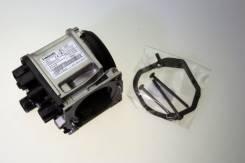 Блок упр+венткамера Webasto TT-Evo4 12v бензин (1315946)