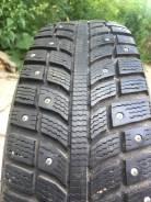 Bridgestone Noranza Van. Зимние, 2013 год, износ: 10%, 1 шт