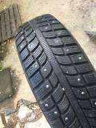 Bridgestone Noranza Van. Зимние, 2013 год, износ: 20%, 1 шт