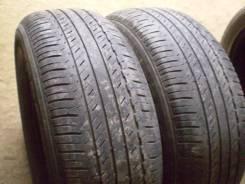 Bridgestone Dueler H/L 400. Летние, износ: 40%, 2 шт