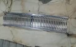 Решетка радиатора. ГАЗ 24 Волга