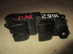 Блок управления стеклоподъемниками 1997-2001 RHD Mazda 626 GF