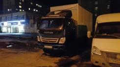 Foton. Продается грузовик Фотон 5093 в Новосибирске, 4 000 куб. см., 7 000 кг.