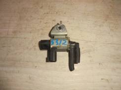 Клапан электромагнитный 2010- 2,5 АКПП Renault Latitude