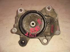 Опора двигателя правая 2.5 AT 2010- Renault Latitude