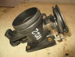 Заслонка дроссельная механическая Rover 200 1995-2000