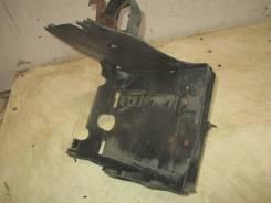 Крепление АКБ (корпус/подставка) 1995-2000 Rover 200