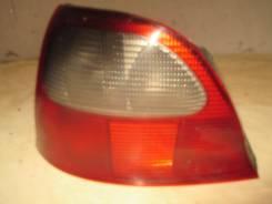 Фонарь задний левый Rover 200 1995-2000