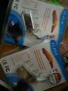 USB-Флешки. 2 000 Гб