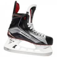 Коньки. размер: 35, хоккейные коньки