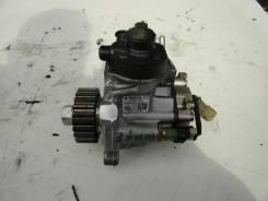 Насос топливный высокого давления. Land Rover Discovery Land Rover Range Rover Sport Citroen C5