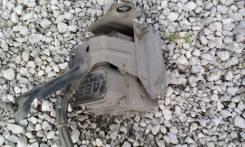 Блок управления. Nissan Sunny, FB14 Двигатель GA15DE