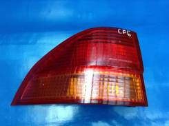 Стоп-сигнал. Honda Accord, CH9, CF7, CF6, GF-CF7, GF-CH9, GH-CL2, GF-CF6, LA-CF7, LA-CF6, GH-CH9, E-CF7, E-CF6, CL2, ECF6, ECF7, GFCF6, GFCF7, GFCH9...
