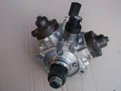 Топливный насос высокого давления. Volkswagen Phaeton, 3D1, 3D6, 3D9, 3D3, 3D7, 3D4 Volkswagen Touareg, 7LA, 7P5, 7L6, 7P6 Audi: A6, A8, A5, Q7, Q5, A...