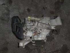 Корпус отопителя. Toyota Chaser, GX81